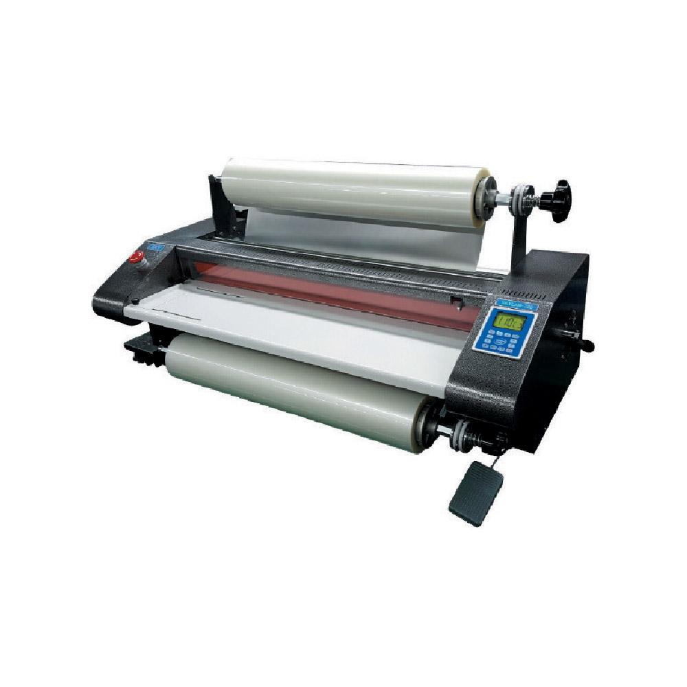 Mapilam R38 Roll Laminasyon Makinesi